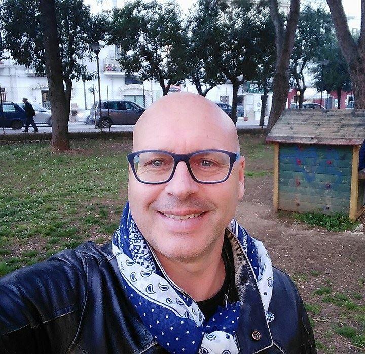 Francesco Del Conte