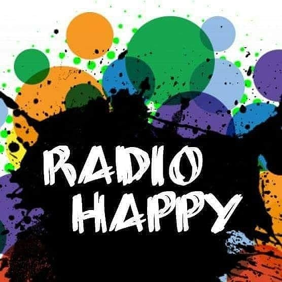 Radio Happy Italia