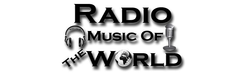 Radio Music Of The World