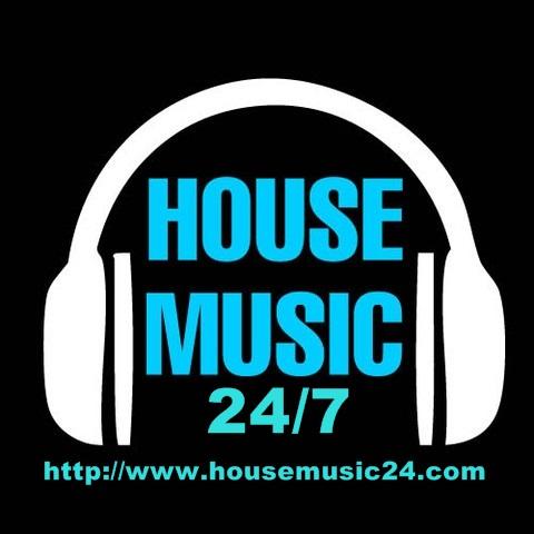 House Music 24