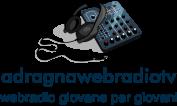 Adragnawebradio