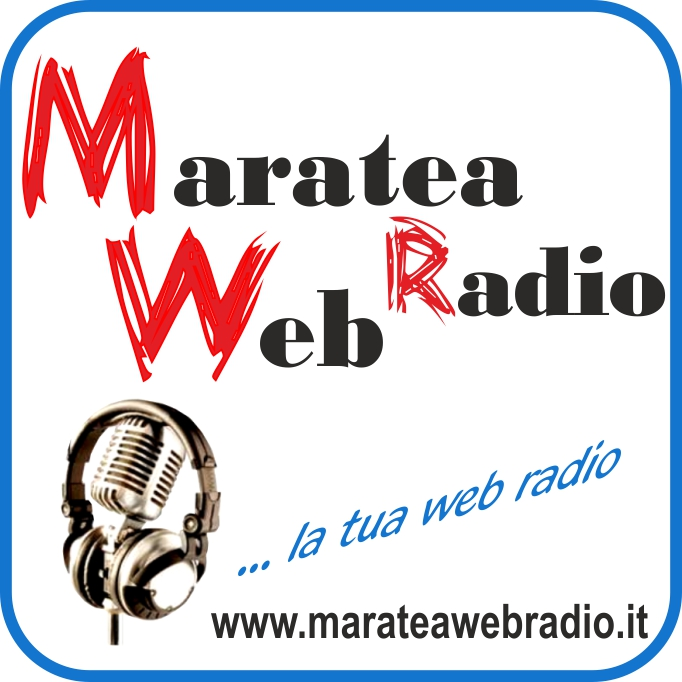 Marateawebradio