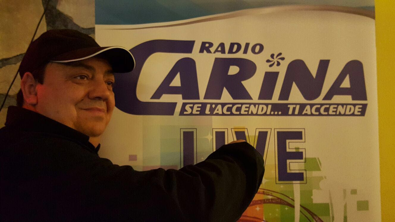 Gianni Manuel