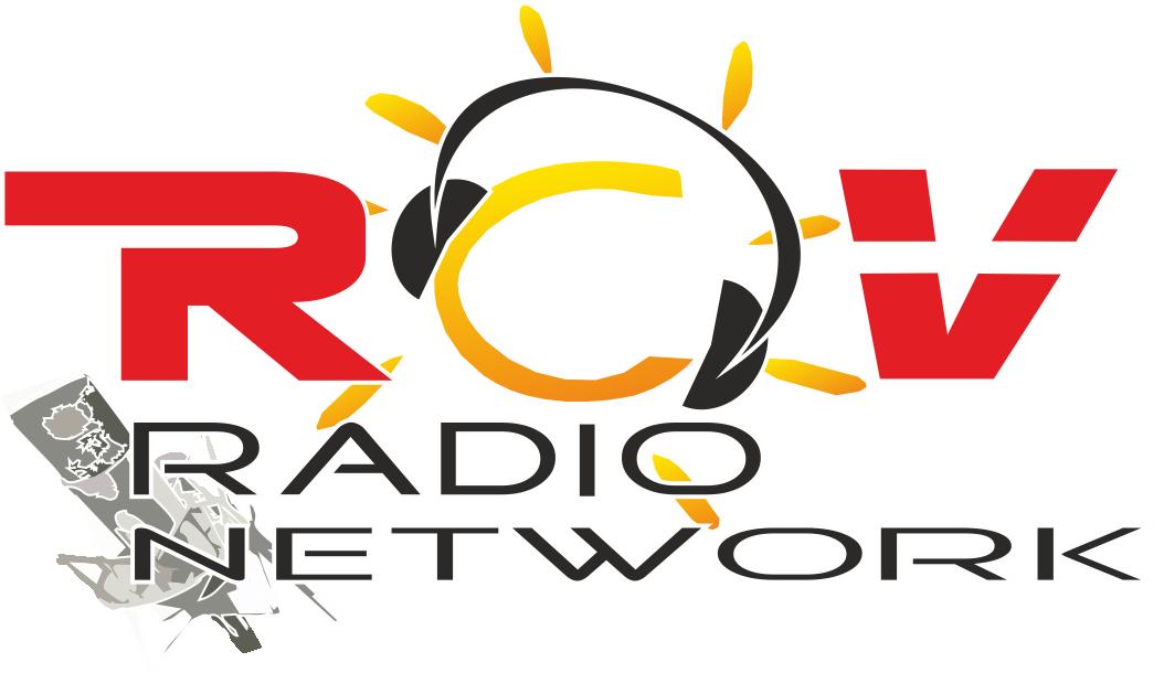 Rcv Radio Network