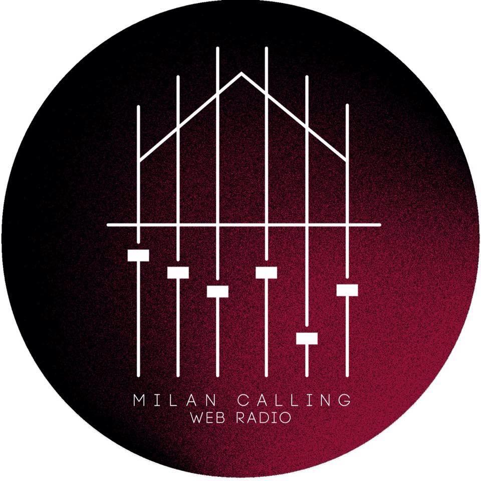 Milan Calling
