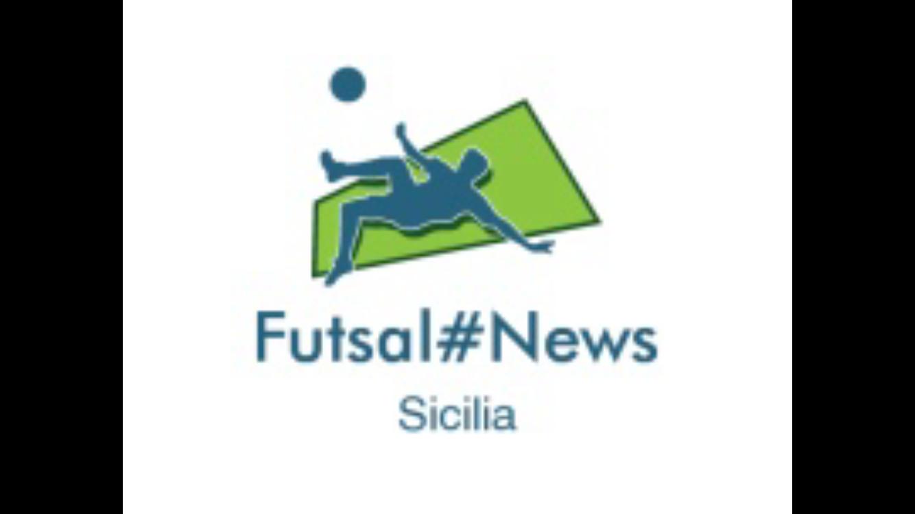 Futsal News Sicilia