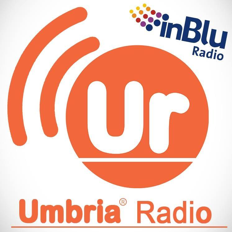 Umbria Radio Inblu