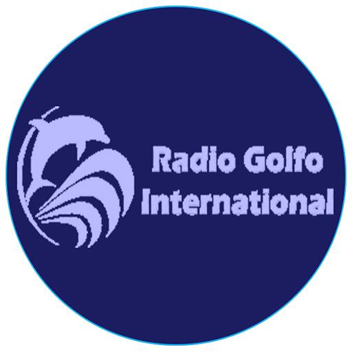 Radio Golfo International