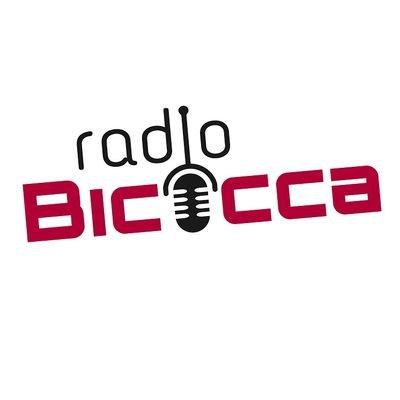 Radio Bicocca