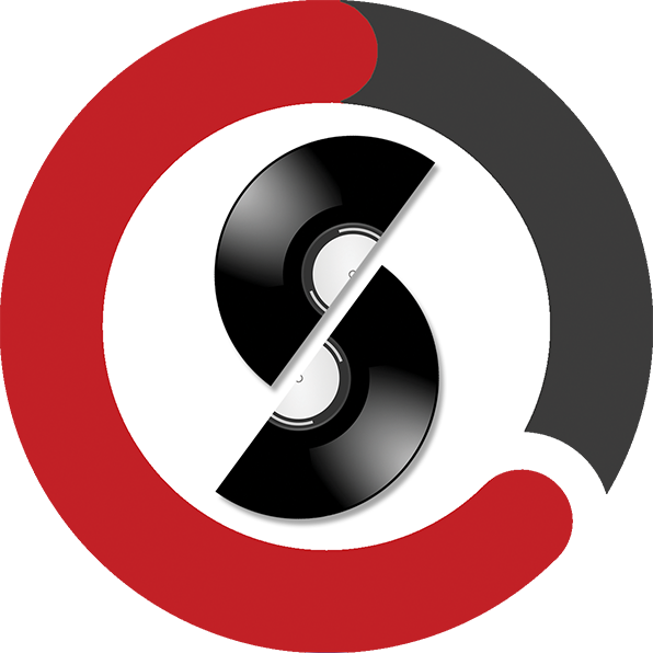 Shazam Chart