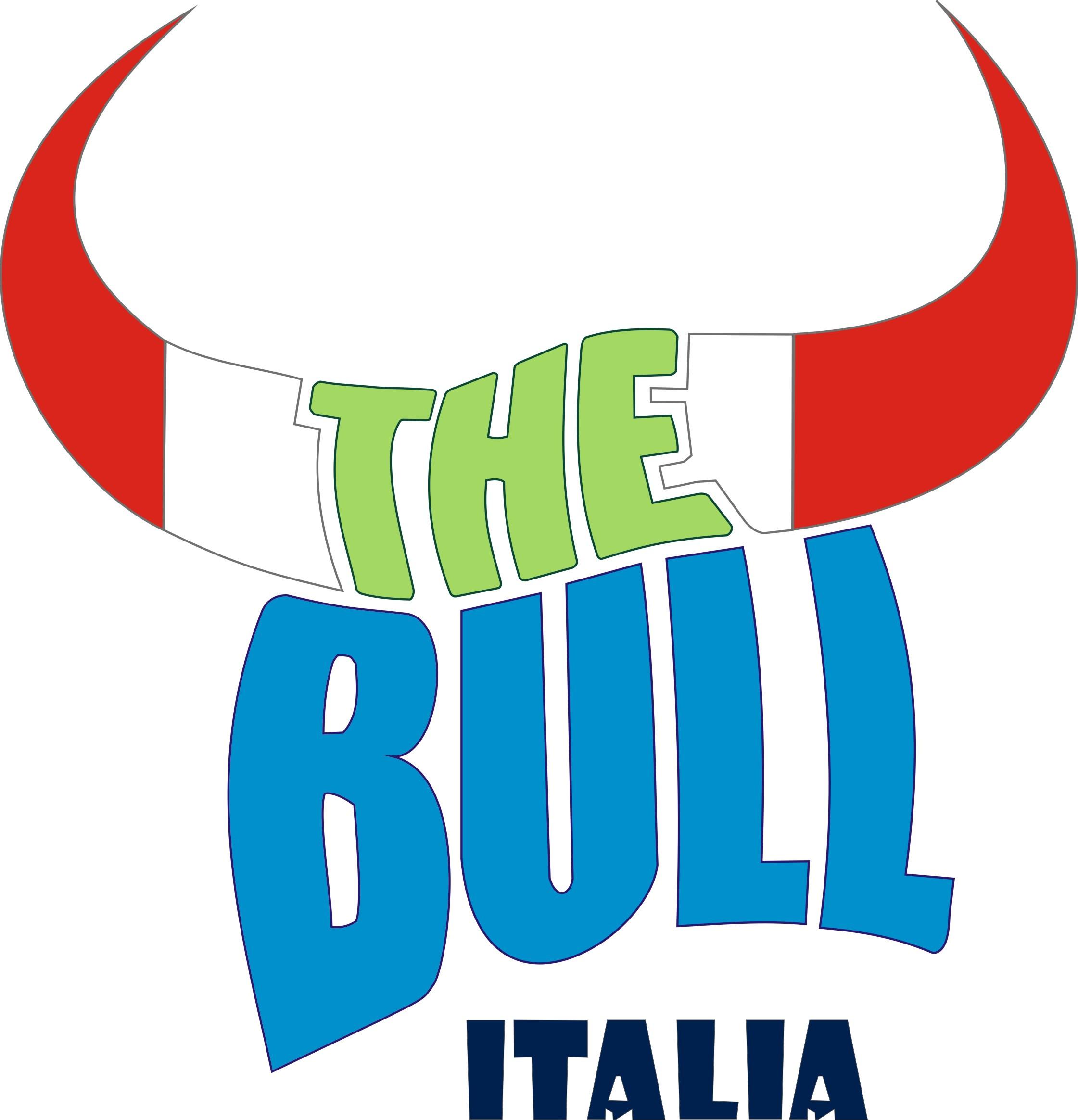 Thebull-italia Country Radio