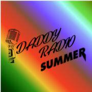 Daddy Radio
