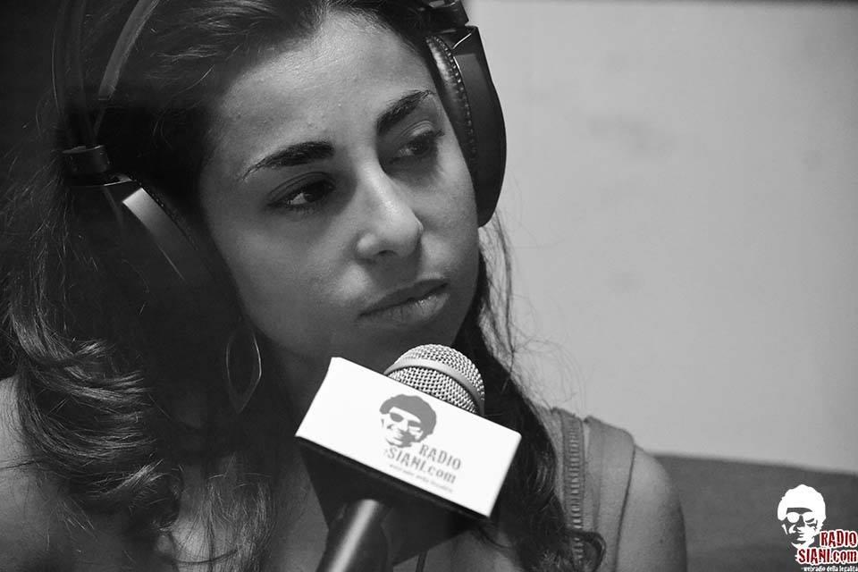 Francesca Saveria Cimmino