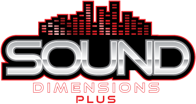 Radio Special Sound 6.6 Dimension Plus