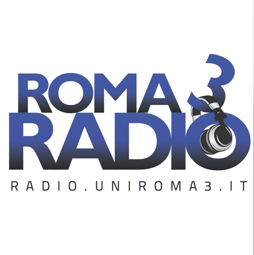 Roma Tre Radio
