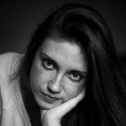 Chiara Maccioni