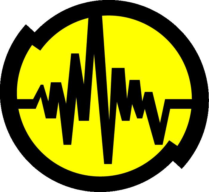Radio Speed