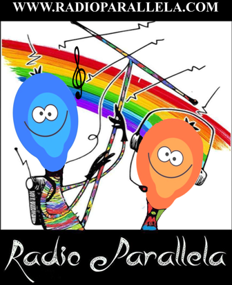 Radio Parallela