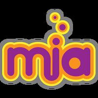 Radio Genova Mia