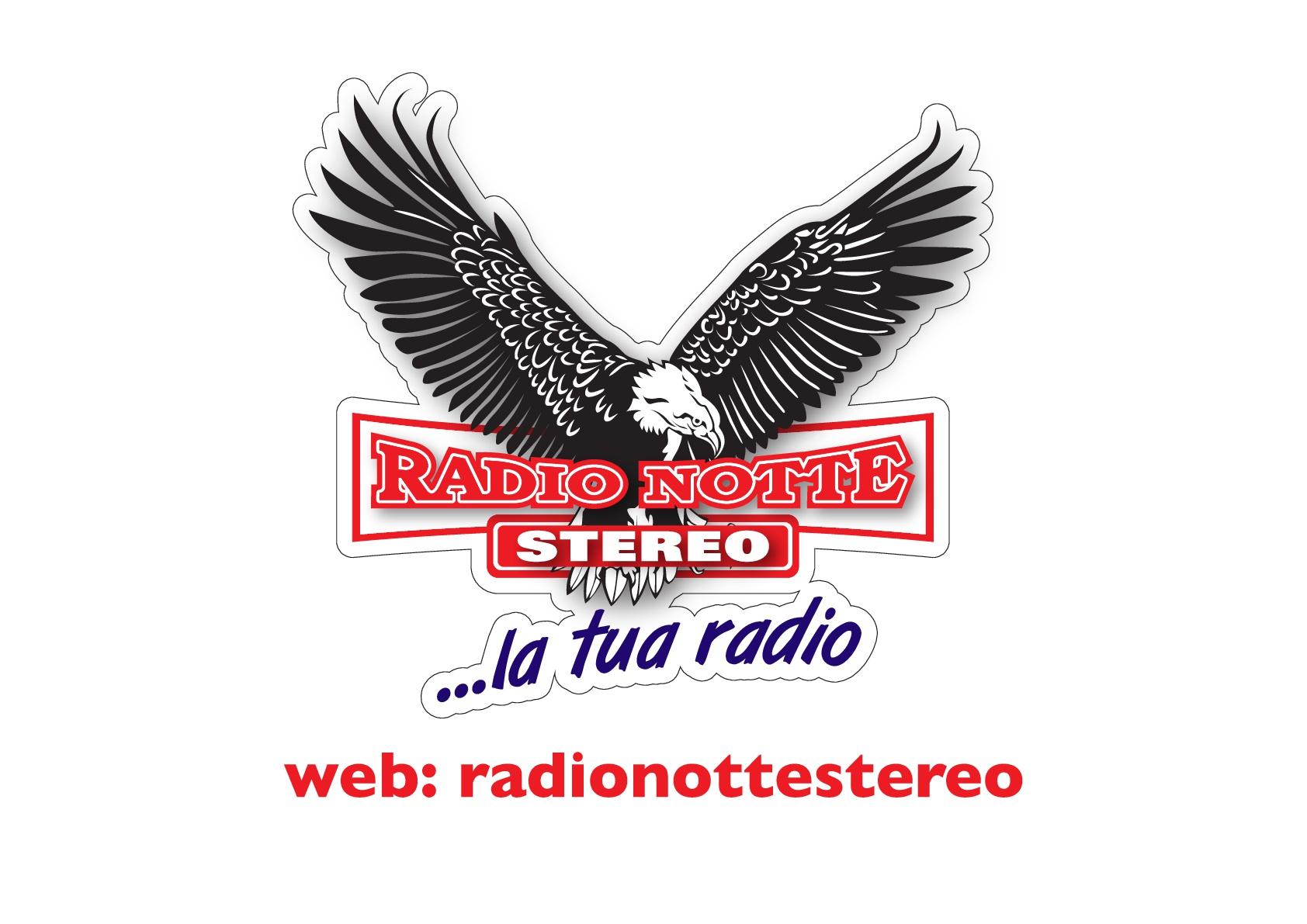 Radio Notte Stereo