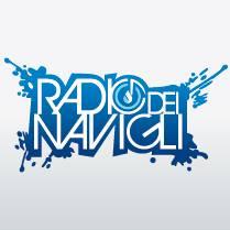 Radio dei Navigli