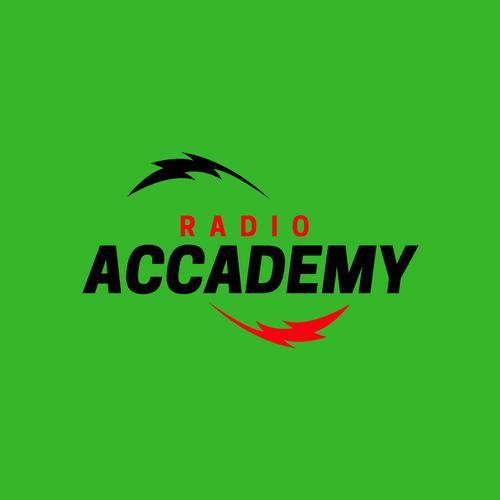 Radio Accademy