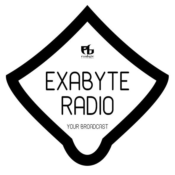 Exabyte Radio