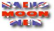 Radio Moon Web