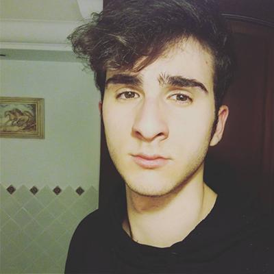 Alessandro Valeri