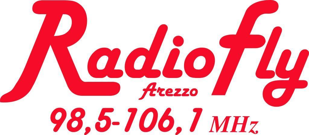 Radiofly