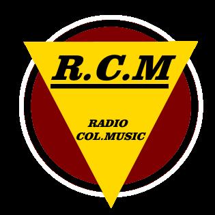 Radio R.c.m