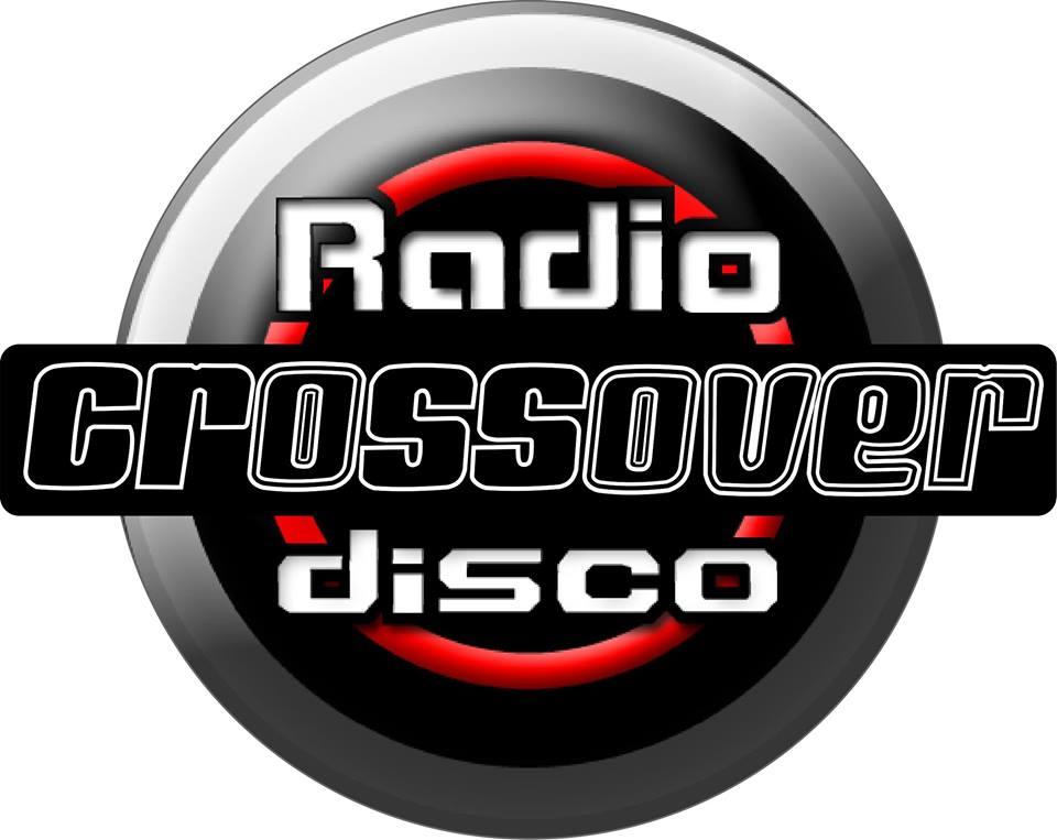 Radio Crossover Disco