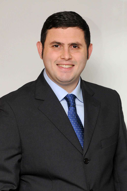 Antonio Di Muro