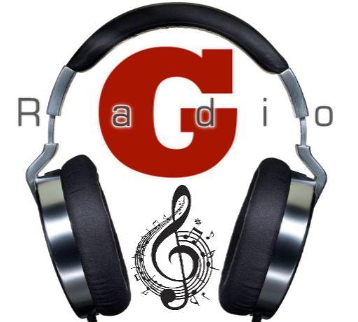 Radio G