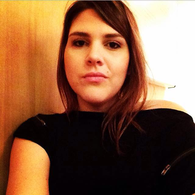 Laura Giane
