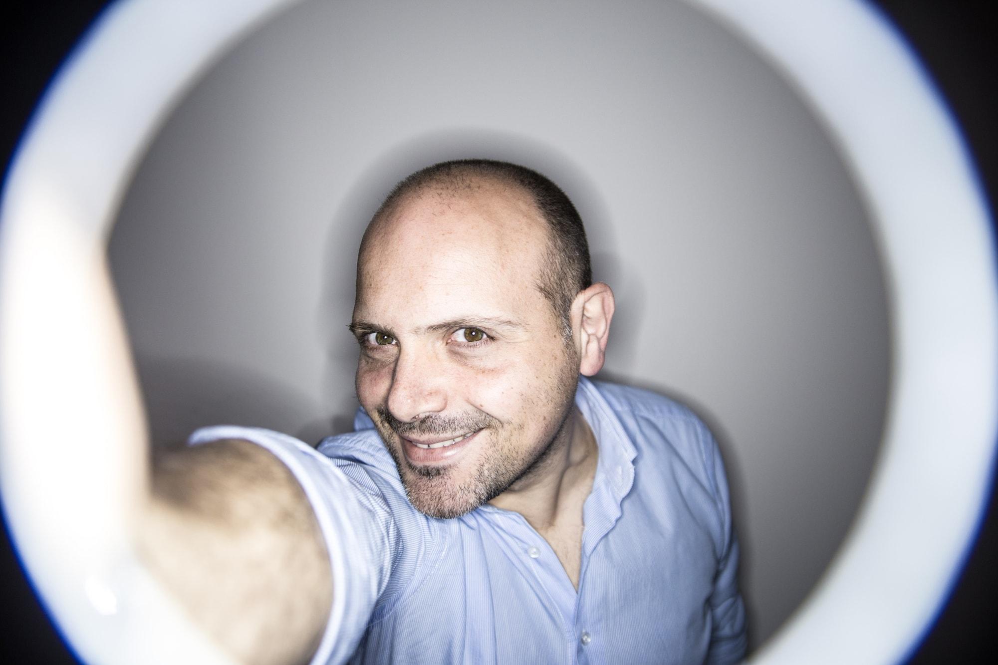 Francesco Martino
