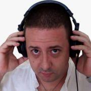 Alessandro Capoccia DJ
