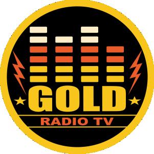 Gold Radio Tv