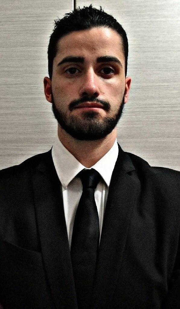 Manuel Costella
