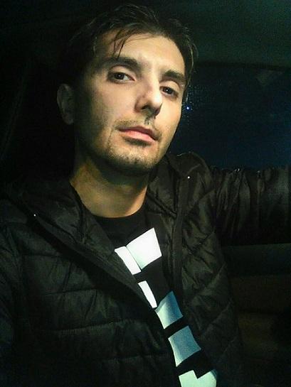 Marco D