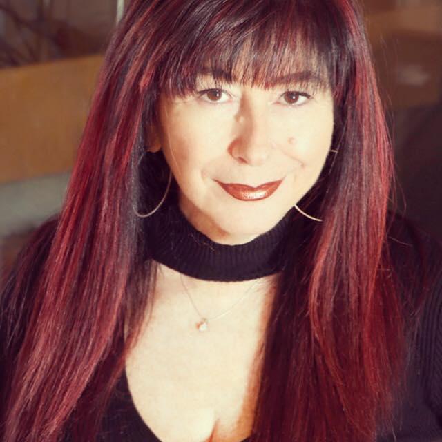 Alessandra Riccetti