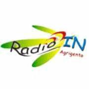 Radioin Agrigento