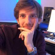 Adriano Matteo