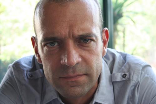 Enrico Sarzanini