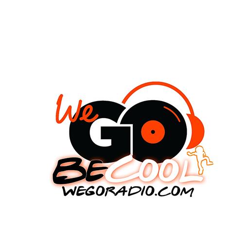 We Go Radio