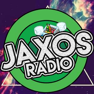 Jaxos Radio