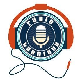Radio Lanciano