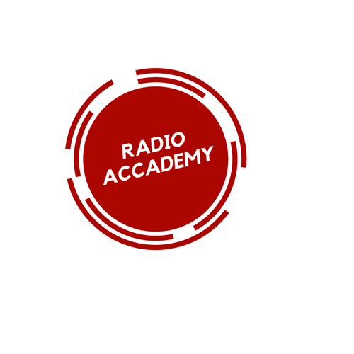 Radio Accademy Europe