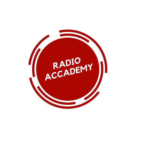 Radio Accademy Europe