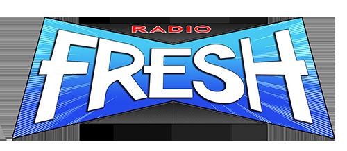 Radio Fresh